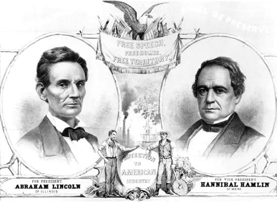 Election_of_lincoln